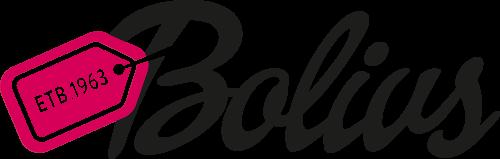 Bolivs AB